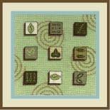 Natures Squares P150206