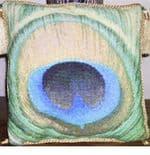 Peacock Eye - C150211