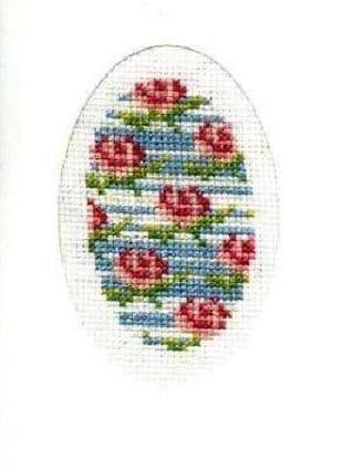 Roses Card CA150208