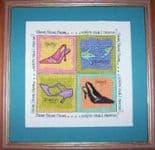 Shoes Shoes Shoes P150223
