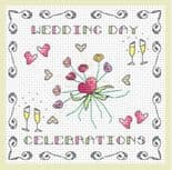 Wedding Celebration Card 1 - CA150246