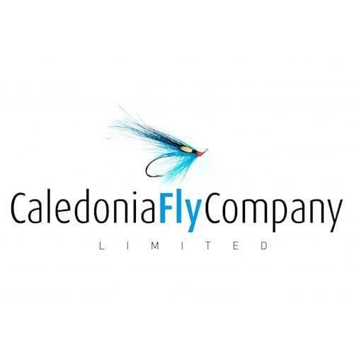 Caledonia Flies