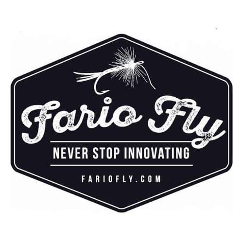Fario Premium Flies