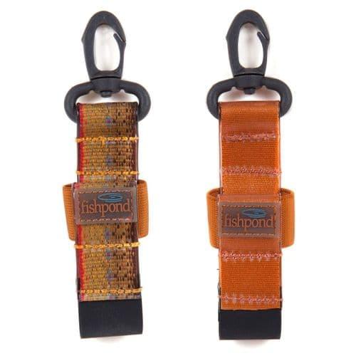 Fishpond Floatant Bottle Holders
