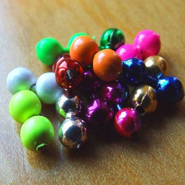 Flybox Bead Chain Eyes