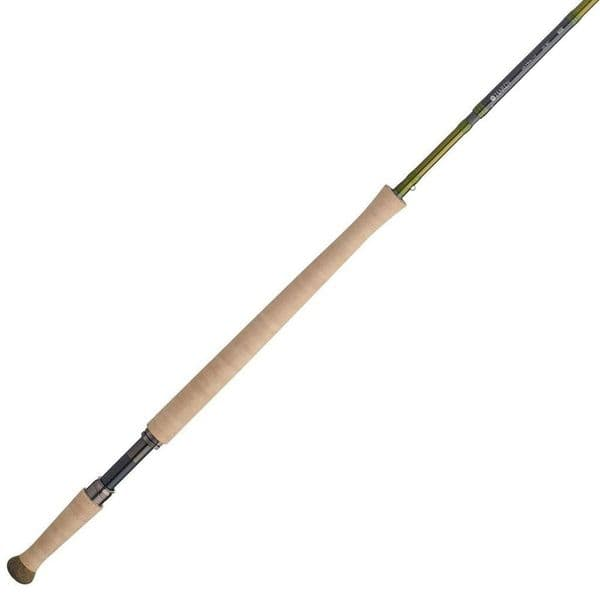 Hardy Ultralite NSX DH Fly Rod