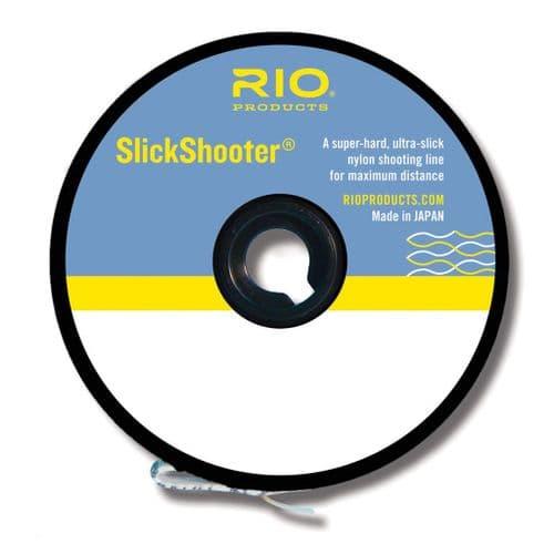 Rio SlickShooter Shooting Line