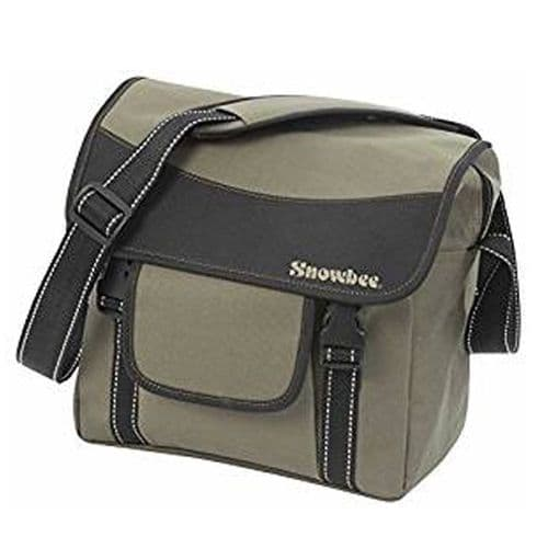 Snowbee Classic Trout Bag - Small