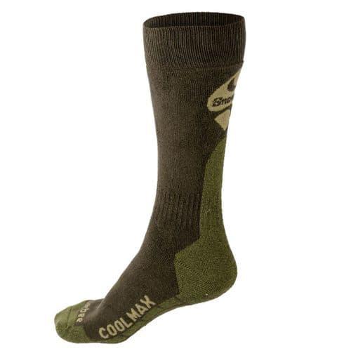 Snowbee CoolMax Technical Socks
