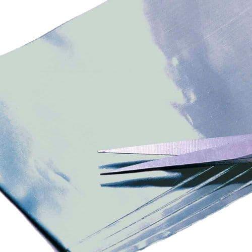 Veniard Adhesive Lead Foil