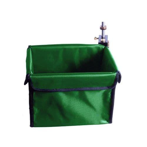 Veniard Fly Tying Waste Bag