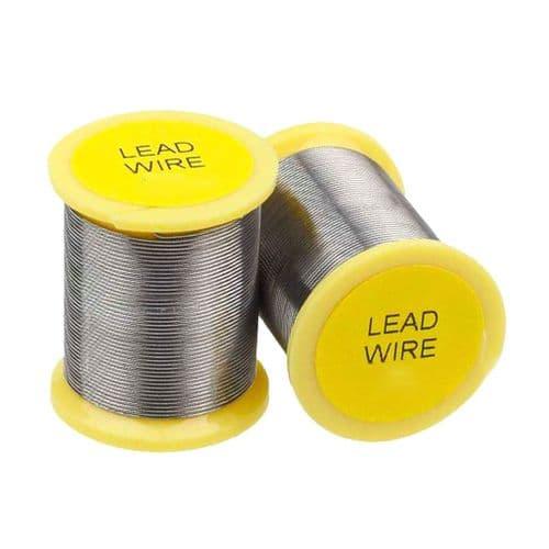Veniard Lead Wire