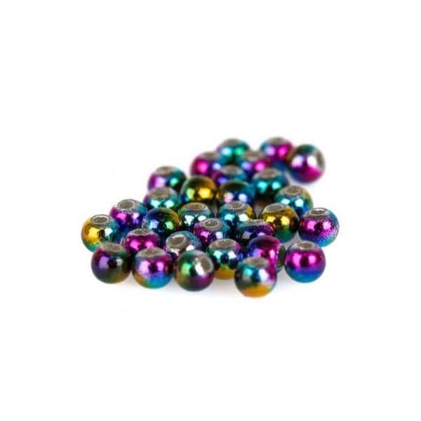 Veniard Rainbow Beads