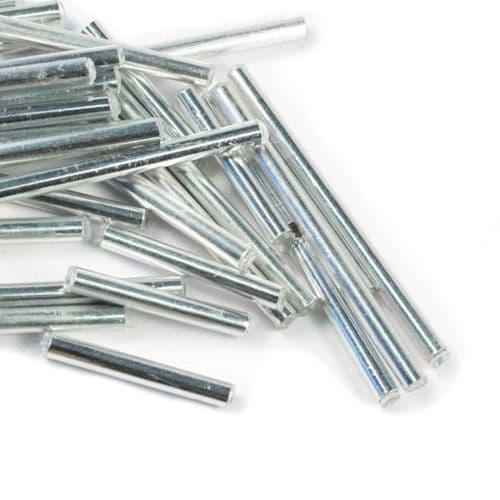 Veniard Slipstream Tubes Aluminium