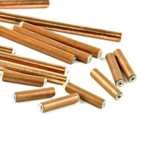 Veniard Slipstream Tubes Copper