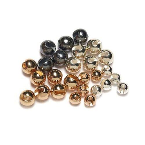 Veniard Tungsten Slotted Beads
