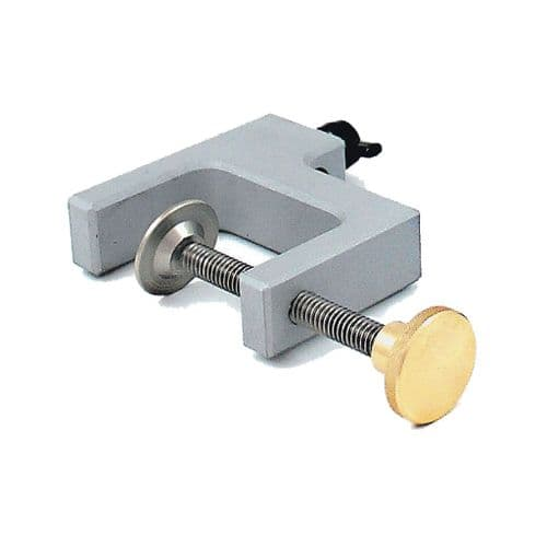 Wolff/Anvil C Clamp (For Atlas & Apex Vices)