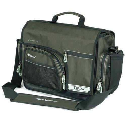 Wychwood Flow Carry-Lite - Tackle Bag