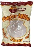 Finger Millet Flour - 1kg