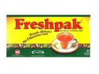 Freshpak - Rooibos 40's /100g