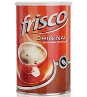 Frisco Original