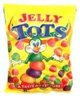 Jelly Tots - Original