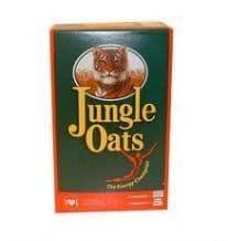 Jungle Oats-Regular - 500g