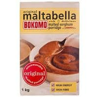Maltabella Regular 1kg