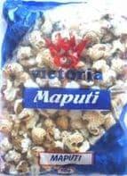 Maputi - 50g