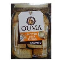 Ouma Rusk - Buttermilk 500g
