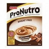 Pro Nutro Chocolate - 500g
