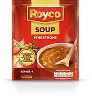 Royco - Minestrone Soup