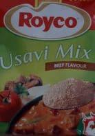 Royco - Usavi Mix - Chicken Flavour
