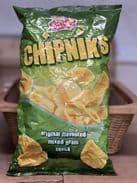 Simba Chipniks - 100g