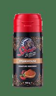 Spur Steakhouse Signature Seasoning