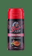 Spur Texas Steak Signature Seasoning
