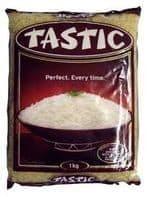 Tastic Rice - 1kg