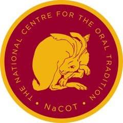 Friends of NaCOT Joint Membership