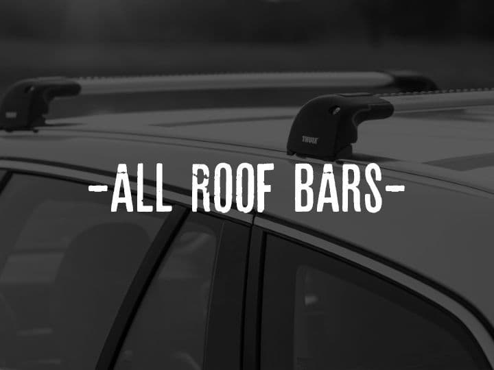 "<a href=""https://www.goodeleisure.com/roof-bars-1392-c.asp"">Roof Rack Bars From</a>"