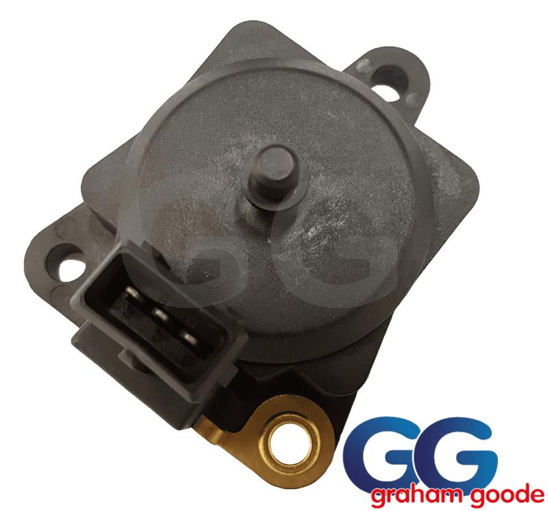 3 Bar Map Sensor | Ford Sierra Escort Cosworth GGR1499