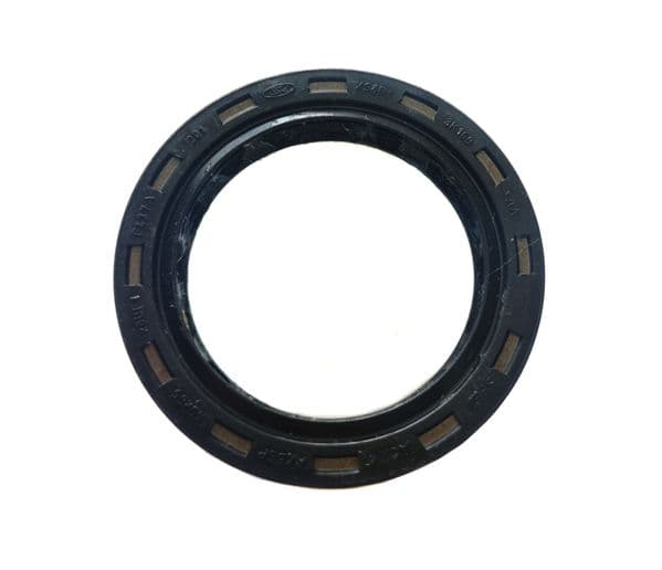 Front Right Hand Driveshaft Inner Oil Seal | Ford Sierra Sapphire Escort RS Cosworth 4WD | Graham Goode Racing