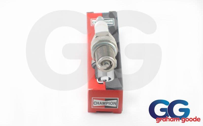 Champion Racing Spark Plug Cosworth RS C57