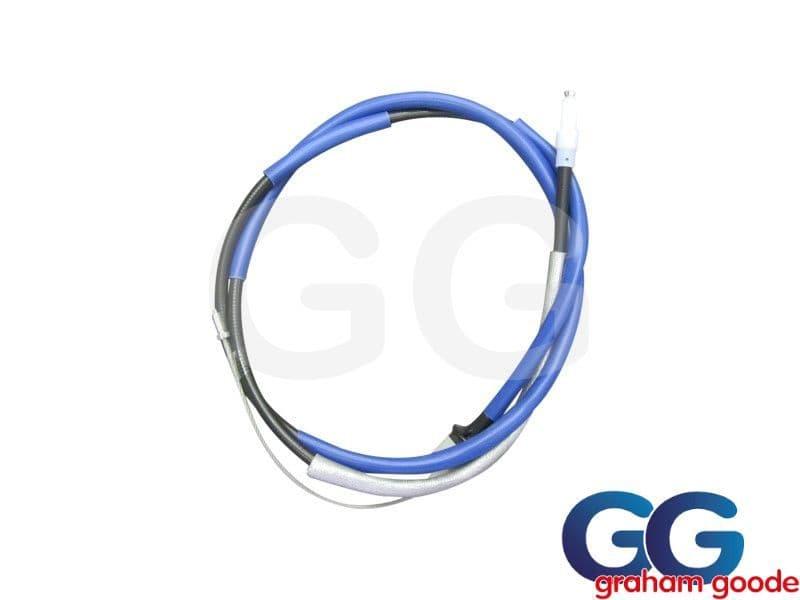 Clutch Cable Sierra Sapphire Escort Cosworth 4WD RHD GGR1447