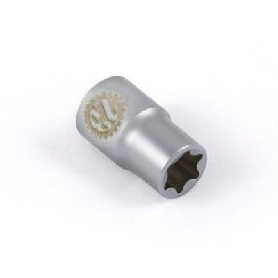Company 23 E14 External Torx Socket 23.547