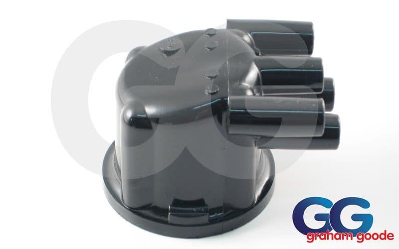 Distributor Cap Angled Sierra Escort Cosworth 2wd 4x4 GGR542