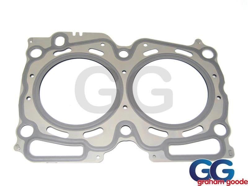 Impreza Head Gasket Steel Triple Layer Standard EJ207 GGS799