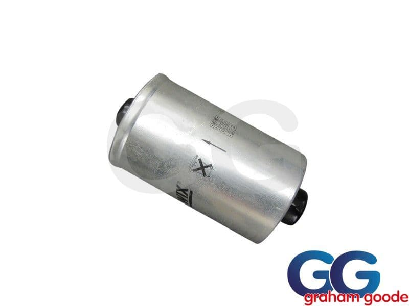 Fuel Injection Filter Escort Cosworth GGR524A