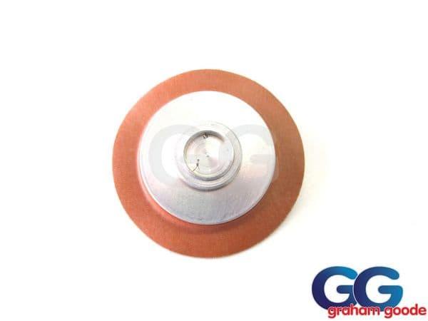 Fuelab Replacement Diaphragm Classic Regulator 1050201B1