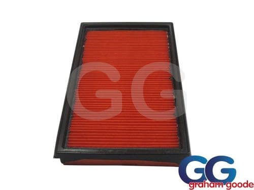 Genuine Ford Replacement Air Filter   Focus RS MK1