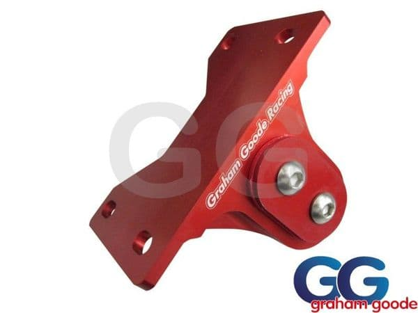 Group A Differential Mounting Cosworth 2WD 4X4 GGR1071